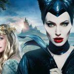 """Maléfica 2: Angelina Jolie regresa """"dueña del mal"""""""