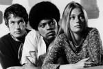 Fallece Peggy Lipton, actriz de la exitosa serie La patrulla juvenil