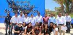 Reconocen maestros y padres de familia actividades de concientización en playas de Los Cabos