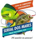 Copa Calisureños de pesca deportiva tendra la gran final el 10 y 11 de agosto