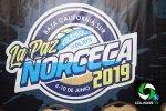 Arranca Norceca La Paz 2019