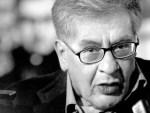 Recuerda Inehrm a José Emilio Pacheco en el 80 aniversario de su natalicio