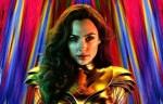 Gal Gadot muestra nuevo traje de Mujer Maravilla y luce espectacular