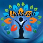 """IM y """"MULIDERAFI"""" trabajan con Terapia Grupal en Los Cabos"""