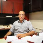 Mantendrá Ayuntamiento de Los Cabos personal de guardia en temporada vacacional