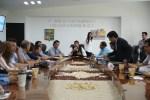 Trabaja Gobierno Municipal por organizar la movilidad sustentable de Los Cabos