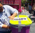 Ha revisado Comercio más de 700 licencias de alcohol del municipio paceño