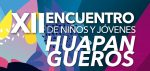 Niños, niñas y jóvenes vivirán un verano a ritmo de huapango en San Luis Potosí