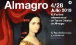 El 6 de julio será el Día de México en la 42ª edición del Festival Internacional de Teatro Clásico de Almagro