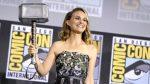 Natalie Portman regresará a Marvel con la cuarta película de Thor