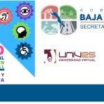 Inicia este viernes el IV Foro Internacional de Educación.