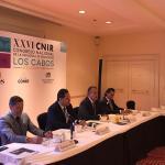 Los Cabos, destino ideal para el turismo de reuniones: SETUES