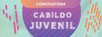 Invita el IMJ a participar en el Cabildo Juvenil