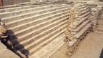Zonas arqueológicas de Tlaxcala revelan la complejidad social y política del México prehispánico