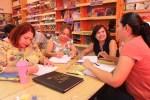 Inicia SEP BCS, capacitación de 7,000 docentes para nueva escuela mexicana.