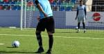 """Se prepara La Paz F.C. para enfrentar a Real Canamy; """"vamos por los tres puntos"""" Alexis Moreno"""