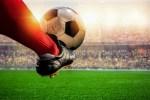 Actividades deportivas ayudan en el proceso de reinseción social a las personas privadas de su libertad.