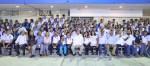 En BCS, el mejor futuro se forja con una juventud sana: CMD