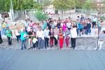 Ahorro de más de 174 MDP se rediccionará a más obras para beneficio de la ciudadanía de Los Cabos: Tesorería Municipal