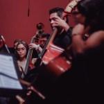 La Orquesta Escuela Carlos Chávez será anfitriona de la Orquesta Juvenil Iberoamericana y juntas sonarán en Los Pinos