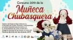Participa en las convocatorias del VII Festival del Arte de San Antonio 2019