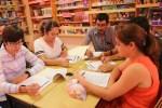 Durante el consejo técnico escolar, analizarán docentes de primaria resultados de planea.