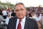 Ahorros por alrededor de 464 MDP producto de la aplicación correcta del presupuesto: Rigoberto Arce