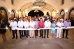 Confianza en Los Cabos permite nuevos desarrollos y con ello más empleos
