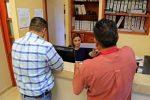 Servicio con calidad y calidez garantizado durante el próximo periodo vacacional; Gobierno de Los Cabos