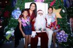 Gobierno Municipal te invita a disfrutar del Bazar y Árbol navideño en la Cabecera Municipal