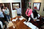 Leonel Efrain Cota Cárdenas, nuevo titular de Desarrollo Rural y Pesca en Los Cabos