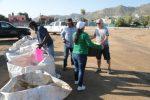 Servicios Públicos realiza simultáneamente Programa de Reciclaje en San José del Cabo y Cabo San Lucas