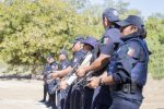 """La Policía Municipal de Los Cabos reconocerá a elementos mejor capacitados en 6º Torneo de Tiro con Arma de Fuego"""""""