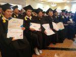 INSTITUTO DE EDUCACIÓN PARA ADULTOS CIERRA 2019 CON LOGROS HISTÓRICOS EN MATERIA EDUCATIVA