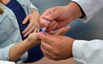 Rechaza IMSS pruebas gratuitas para la detección de VIH en unidades de Medicina Familiar.