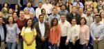TITULAR DE SEP OFRECE CONFERENCIA A DOCENTES DE LOS CABOS SOBRE REFORMA EDUCATIVA