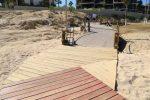 Rehabilitan las 19 playas certificadas del municipio; podrán ser recertificadas por el distintivo Blue Flag