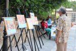 La cultura y el arte, son para todos; acude a los días de programa que promueve el ICA