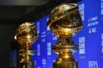 La lista completa de ganadores en los Globos de Oro 2020