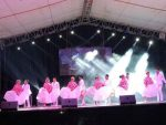 Compañía de Danza Folklórica Xochicalli: de la tradición a la innovación en 42 años de historia