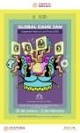 El Centro de Cultura Digital celebra la 5ª edición del Global Game Jam en México