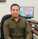INFONAVIT BRINDARA ATENCION A TRABAJADORES  EN SANTA ROSALIA, LORETO Y CIUDAD CONSTITUCION