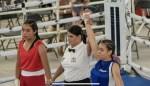 Invitan a juez de boxeo al Preolímpico Mexicano