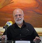 Fallece el cineasta Jaime Humberto Hermosillo