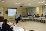 Implementa SEP, Consejos Técnicos Regionales en BCS