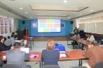 Medira la SEP logro de aprendizajes en preparatorias particulares