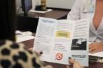 Ofrece Salud, terapias gratuitas para dejar de fumar