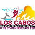 Gracias a la aportación y confianza de la ciudadanía de Los Cabos se recaudan 305 millones de pesos durante el mes de enero 2020