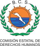 Se suma la CEDH al llamado de la FMOPDH para mejorar los SeMéFos: Elías Camargo