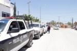 Gobierno Municipal reforzará los rondines de vigilancia durante la contingencia sanitaria
